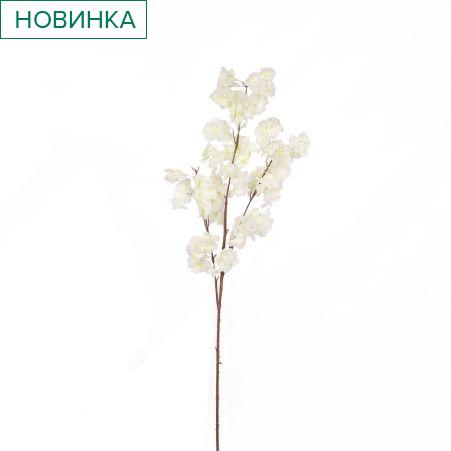 7143/0890-2Р Сакура Элит (бел./розов.)(Б-480шт)