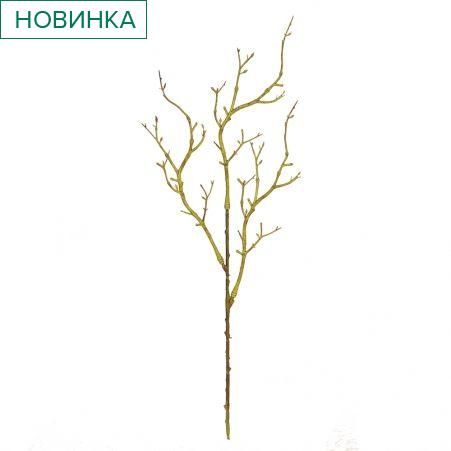 403/0249В Ветка декоративная (12шт/уп)