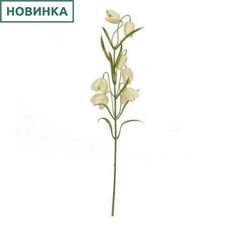 401/0102-23В Рябчик h60см (белый)