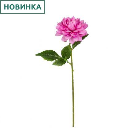7141/9149-9/8 Георгин *1г d12; h50см (сиреневый)
