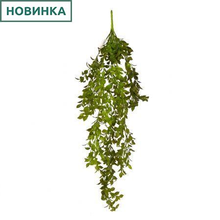 7143/0016-42 Даксин ампельный зеленый h80см