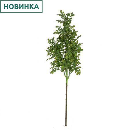 7143/А2790-120 Ветка зелени h53см(1122)