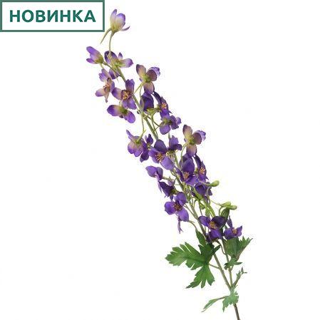 7141/А2790-012/17 Аквилегия фиолет. h80см(008)
