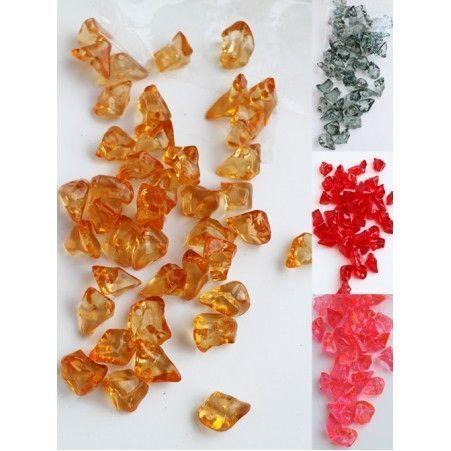 31/0839Р(Sale)   Камни цветные