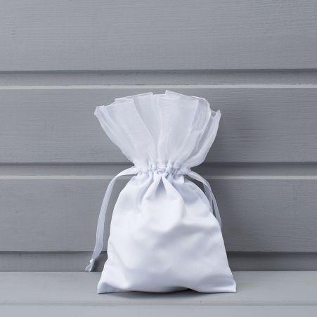 31/0226Р(Sale) Сумочка белая