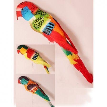 31/0367м (Sale)Попугай