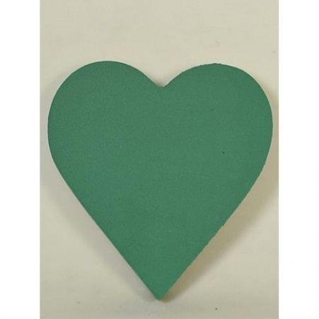 Оазис Сердце Foam Frames Herz (Sale)2шт 29*29.5*6cm