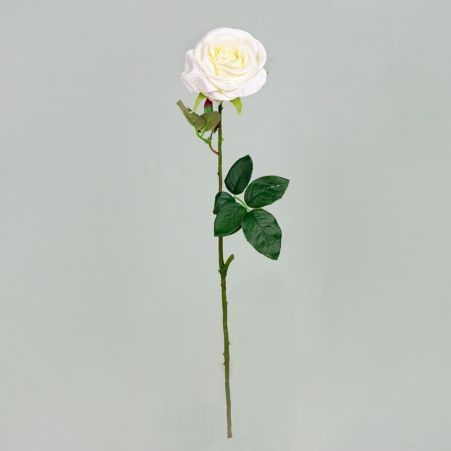 401/0222B Роза h60см