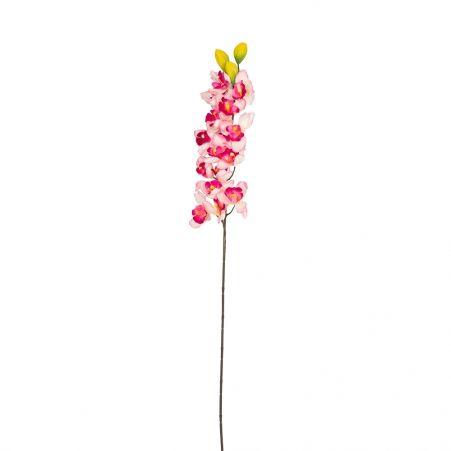 401/0637В Орхидея 90см