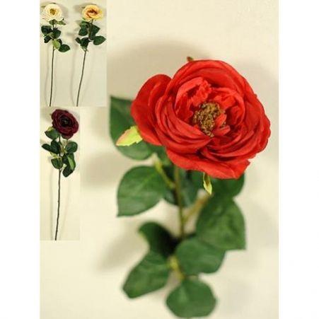 401/1490RM Роза 68см
