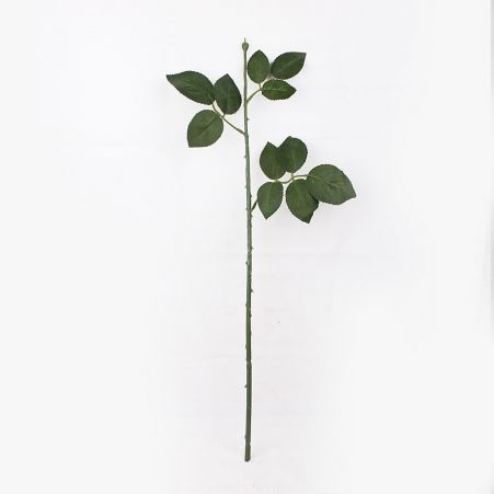 405/0010A Нога для розы