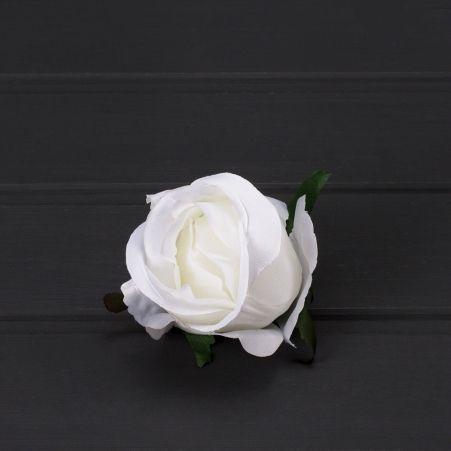 406/9489К Голова розы (в уп.12.шт.)