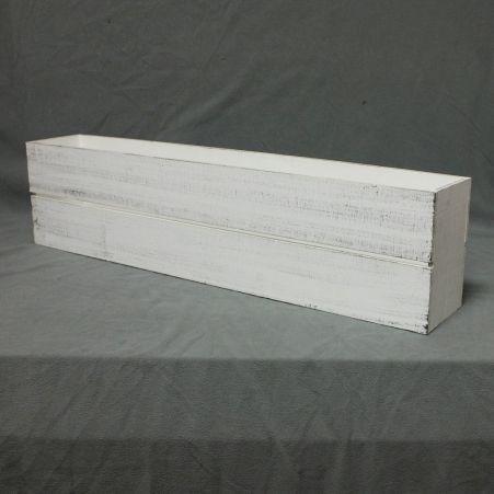 811/01-1(З) Ящик деревянный 60х9,5 (h-14.5)