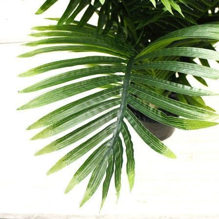 П150/К/49 Пальма кустовая h150см(латекс)