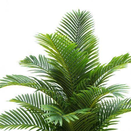 П180/К/49(з.) Пальма кустовая h180см(латекс)