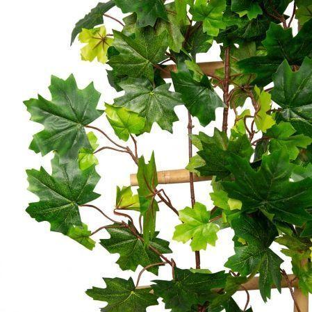 Ш180*75/176 Ширма лиственная h180см