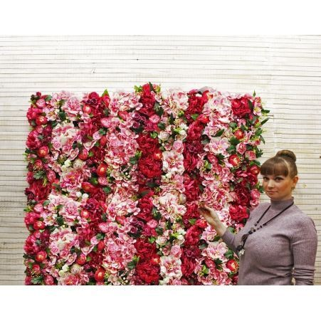 Фитокартина 21(з.)(Sale) Пионы розовые S0,720м.кв.