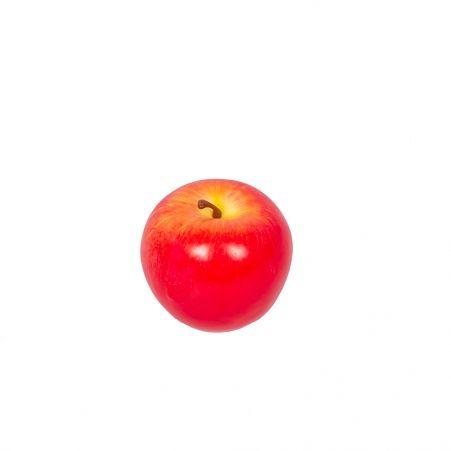 715/20000 Яблоко в ассортименте (7-10см)