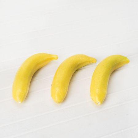 715/20008 Банан