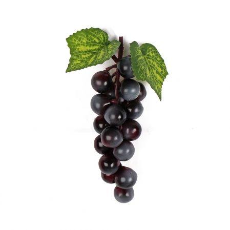 715/20020 Гроздь винограда в ас-те (12-14см)