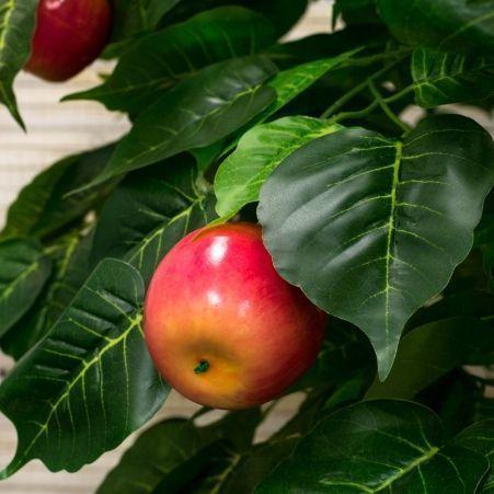 200/РПК/35(з.) Яблоня h-200см(латекс)