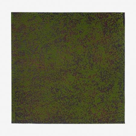 К7143/0228-24 Коврик из мелкого мха (100см*100см)