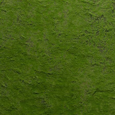 К7143/А27-062 Мох в рулоне искусств. (шир 100см)