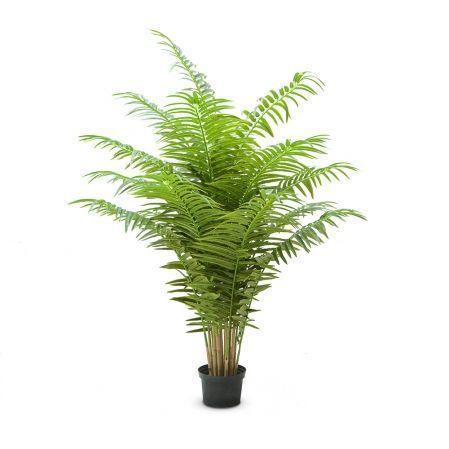 П250/К/49-3(з.) Пальма кустовая (латекс) h-250см