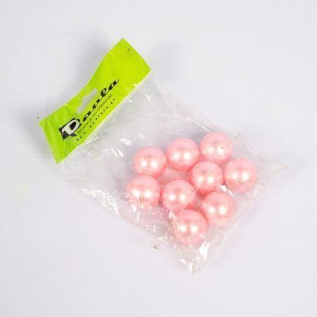 31/0122Р(Sale) Бусы крупные в упаковке