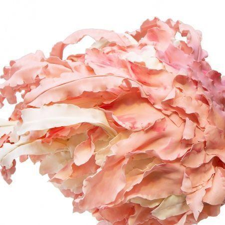"""БТФ015 Декорация """"Фламинго"""" h140-143см"""