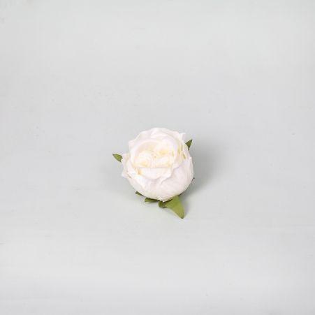 7146/10282 Голова розы (12шт/уп)  (Ф)