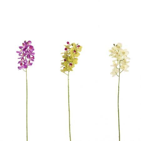 401/0538К Орхидея