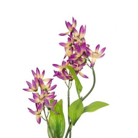 401/5037К Орхидея  h-70cm