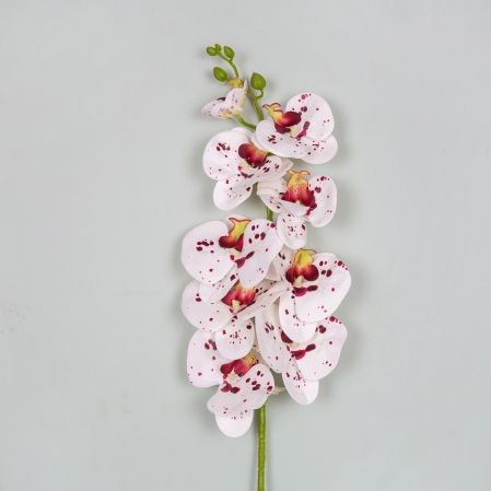 401/0150-23-1B Орхидея h98см(латекс)