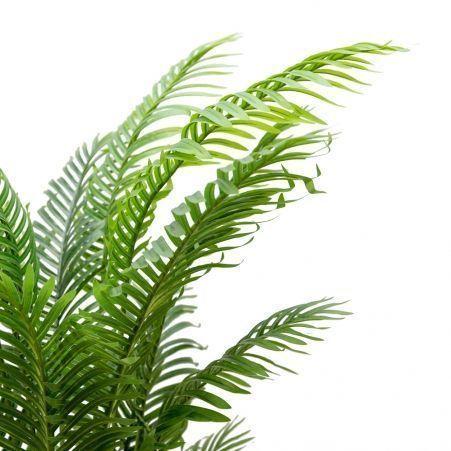 П180/К/403(х)(Promo) Пальма кустовая h180см (латекс)