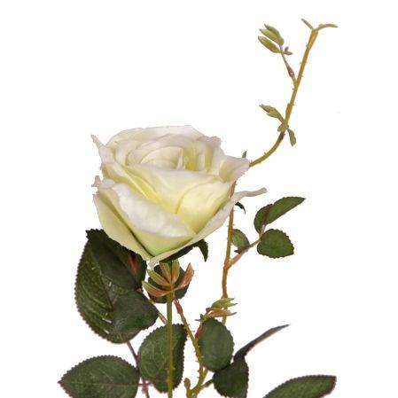 401/5714К Роза d10; h68