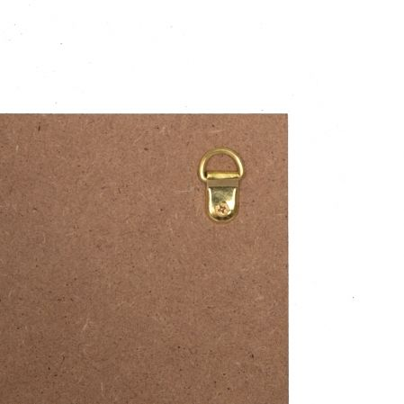 806/021-1Д Ключница HOME Монстера, размер: 30*20см, материал: дерево