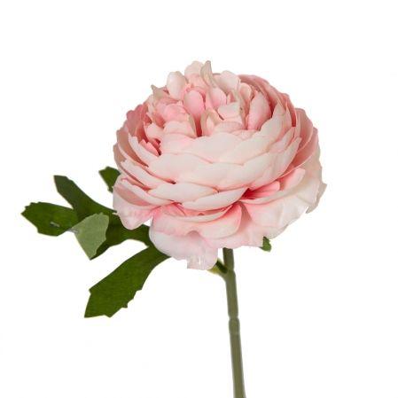 7141/А2777-07 Роза пионовидная *1 h30см