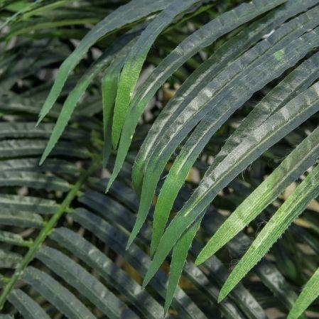 П170/К/49(Уценка) Пальма кустовая 170см