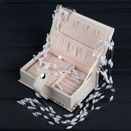31/0860/1Р(Sale)  Свадебное украшение (2шт.)