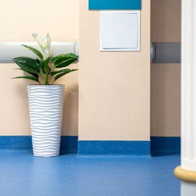 Медицинский центр | Сертолово