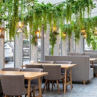 Ресторан Специя | Кудрово