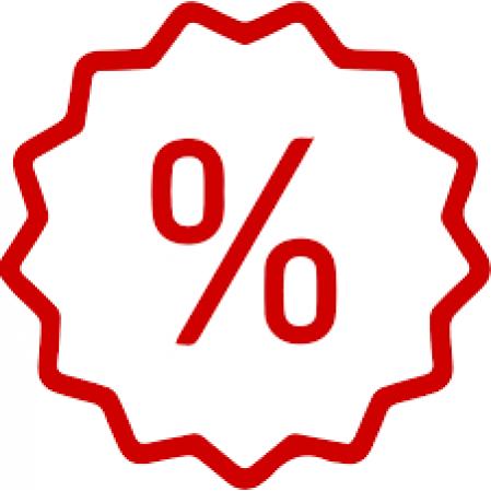Распродажа Новогодних товаров  %СКИДКИ%