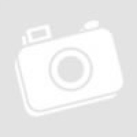 22/0010BZ Емкость универс. стеклянная 8*16см